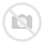 Tube-Tech Compressor Collection DL版